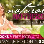 Natural Mothering Resources