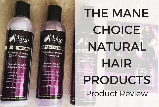 The-Mane-Choice-Natural-Hair-Products-Naturally-Glam