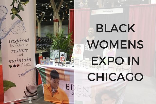 Black-Womens-Expo-Chicago