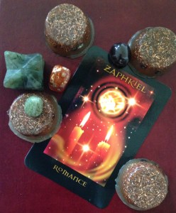 Daily Channeled Inspirational Reading for October 20, 2014