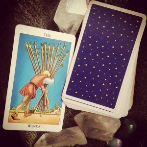 Daily Channeled Daily Channeled Inspirational Reading for October 20, 2014Inspirational Reading for Tuesday October 21, 2014