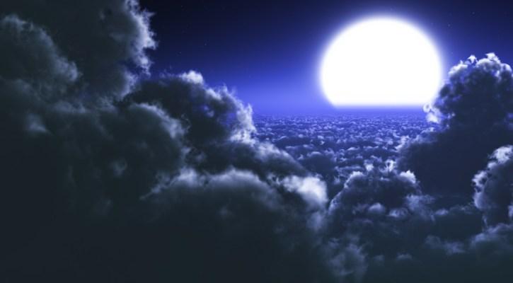 sky-298746_1280