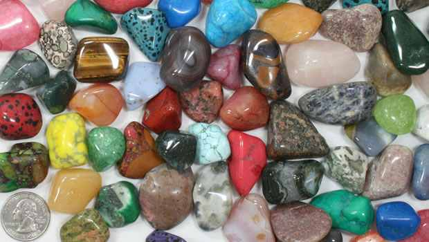 large-gemstones