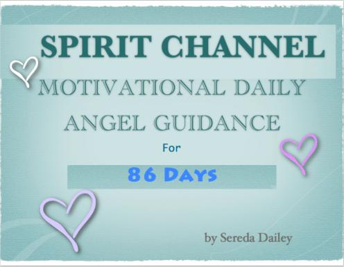 spirit channel thumbnail