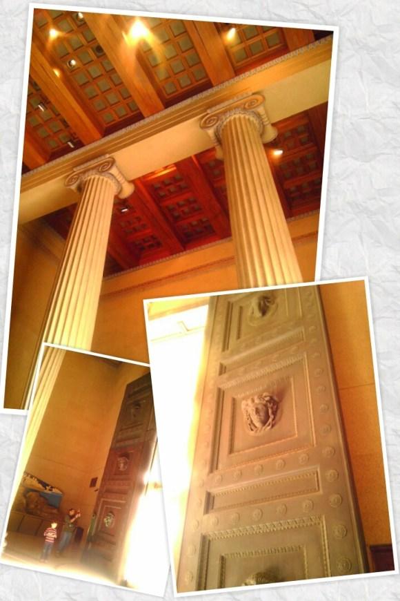Parthenon, Nashville, Visit, Naturally Stellar, NashVegas, Nashville Bucket List, Centennial Park, Bucket List