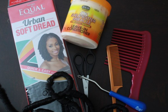 Xovain Crochet Braids : How Much Packs Of Hair Do You Need For Crochet Braids hnczcyw.com
