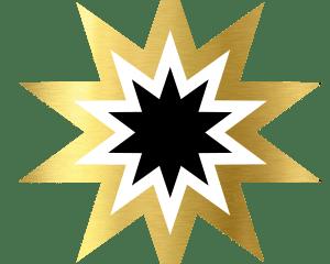 StarBackground