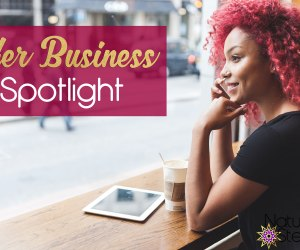 Spotlighting Women Business Owners Around The World
