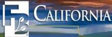 California-Farm-Bureau