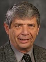 whitsett-doug-senator