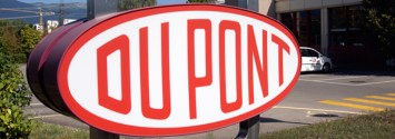 11 Quick Reasons to Dislike DuPont as Much as Monsanto