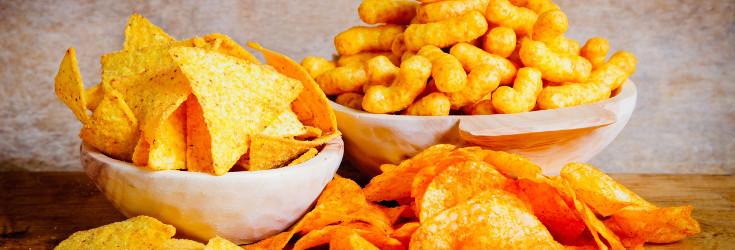 food_junk_chips_735_250