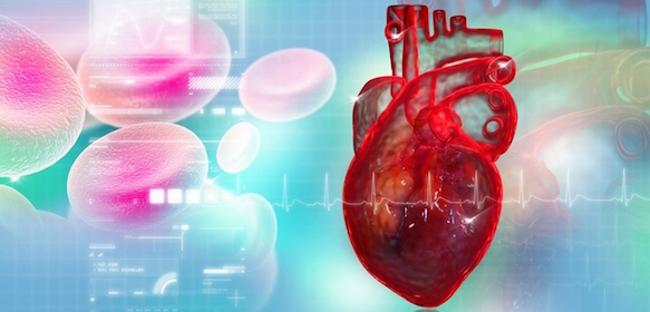 Alerta Médico: Diabetes tipo 2: estatinas aumentam risco em quase 50%