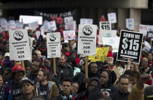 mcdonalds protest2-530
