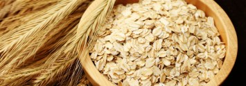 Major Oat Buyer Now Rejects Oats With Monsanto's Glyphosate