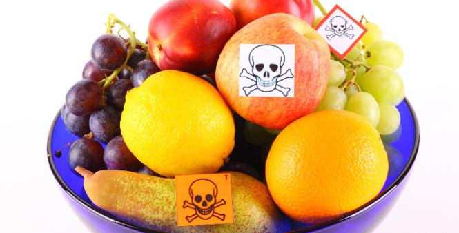 toxic_fruit_stickers_735_350_crop