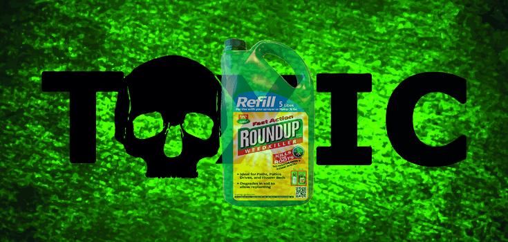 toxic_roundup_735_350