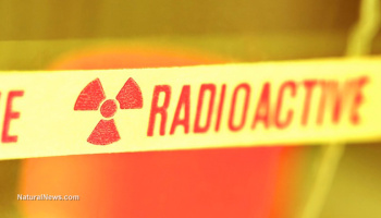 wpid-radioactive-caution-tape-1-jpg.jpeg