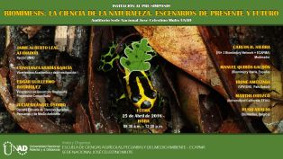 invitacion_presimposio-1