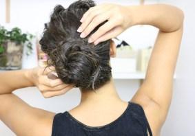 masque-cheveux