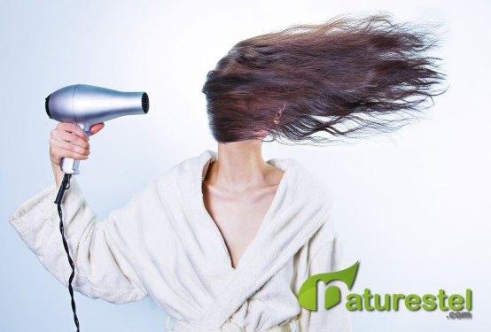 caida-del-cabello
