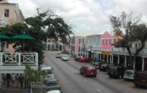 baystreet2