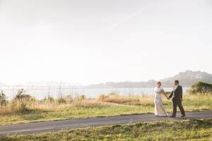 preview-1019-IMG_0757