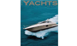 South Yachts Book II