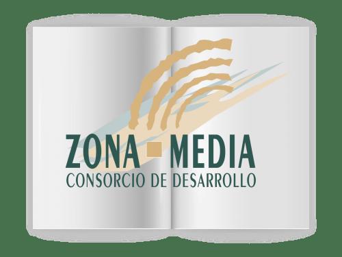 boletinzonamedia