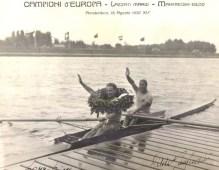 Lazzati-Manfredini-campioni-europa-1937