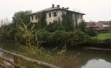 Casa-guardiano-delle-acque-Abbiategrasso