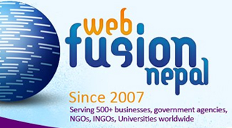webfusion_ad