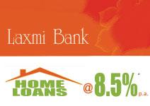 laxmi_home_loan