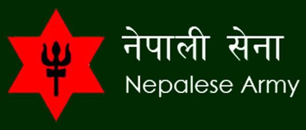नेपाल सेनामा २१ सय भन्दा बढीलाई रोजगारीको अबसर