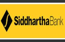 siddarth1