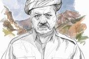 Barzani: Bağımsız Kürdistan hiç olmadığı kadar yakın