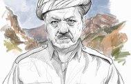 Barzani: Tek yol bağımsızlık
