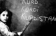 Türk Devleti'nin Kürdü Asimile Etme Politikası