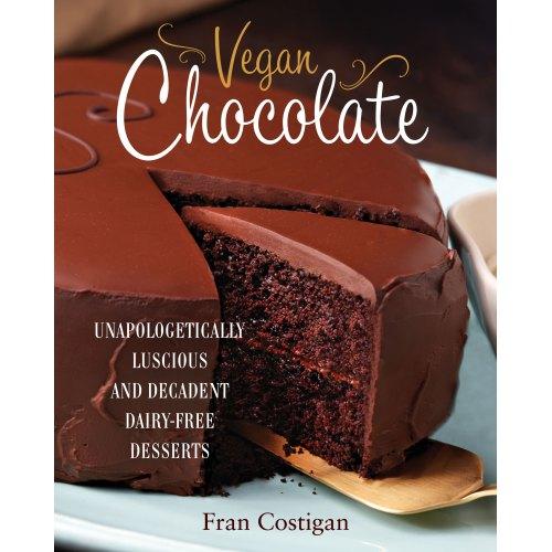 Medium Crop Of Is Chocolate Vegan