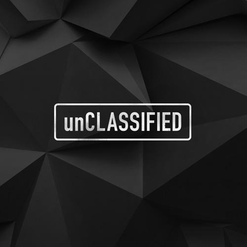 unCL_500X500