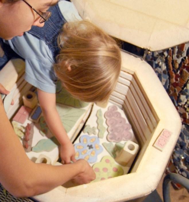 20091109_fabrication_ceramique_artisanale_crapaud_0053