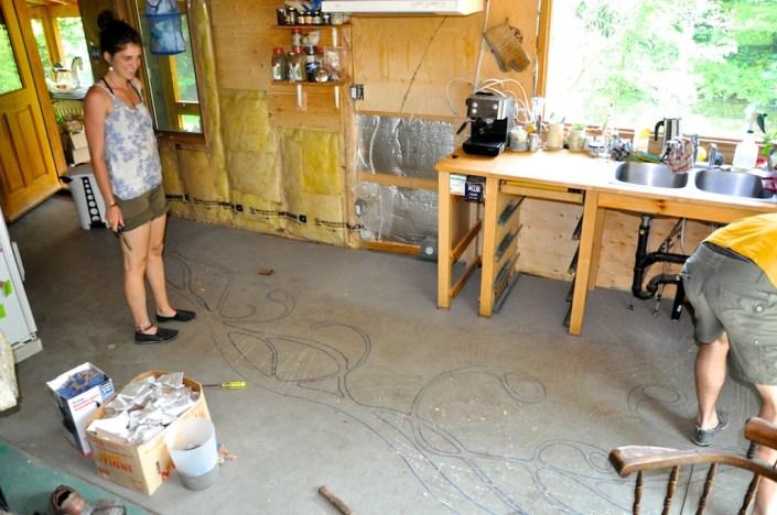 20110611_saint-calixte_cuisine_277