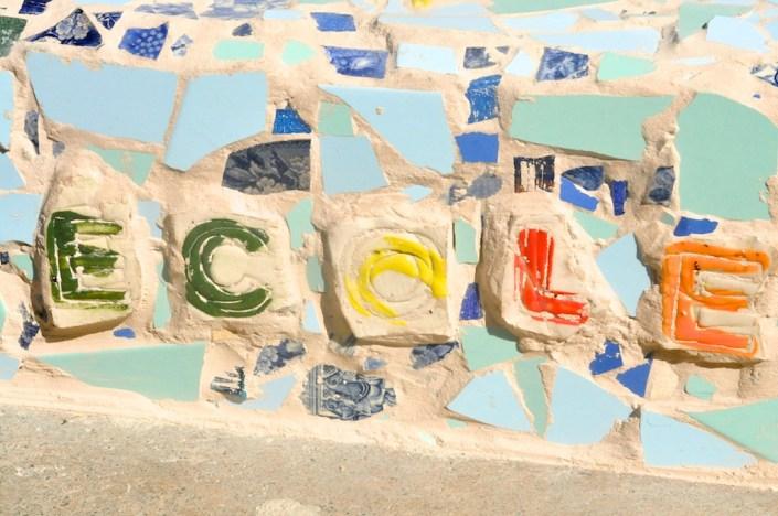 201106_vav_genets_mosaique_banc_fontaine-_36