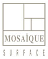 mosaique_surface