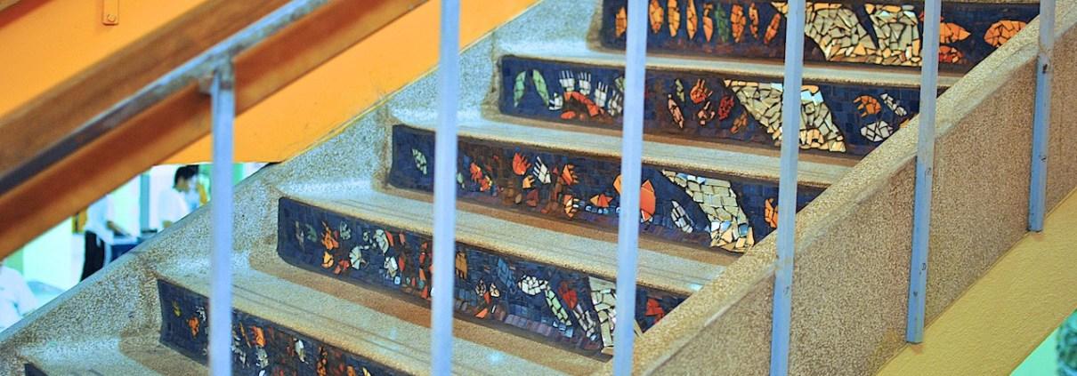 2014-05-21_cavelier_escalier_27