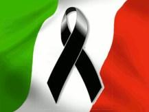 bandiera_italia_lutto-2