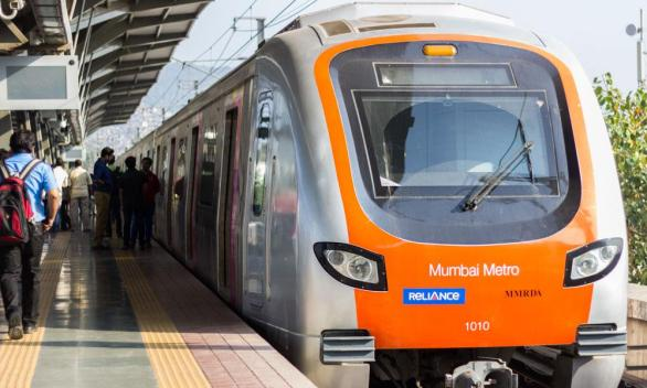 First Time Ever! Up to 50% OFF on Short/Long Distance Passes at Mumbai Metro
