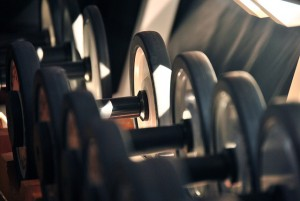 gym-546138_640 (1)