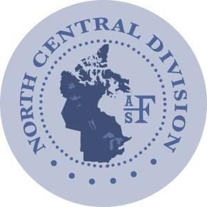 ncd_logo