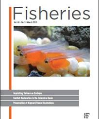 Fisheries-Magazine-March-2015